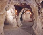 souterrains-provins