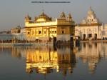 Amritsar+copy