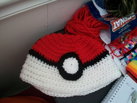 pokeball3_large