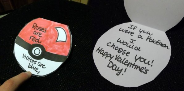 pokeball_valentine__s_day_card_by_yoshi_music_art97-d4po13y