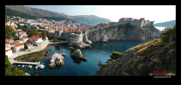 dubrovnik-old-town-from-the-fort-3-pics-658-659-662-crop-sh-s-m-c-ss-m-black-watermark-30