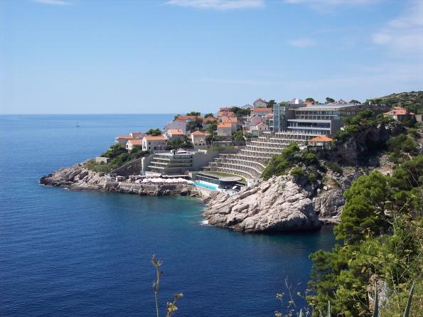 Rixos_Libertas_Dubrovnik-1