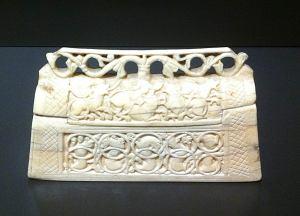 bone-ossuary