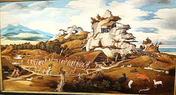 carcosa-painting
