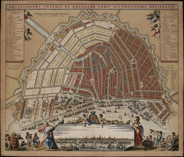 Amsterdam1662