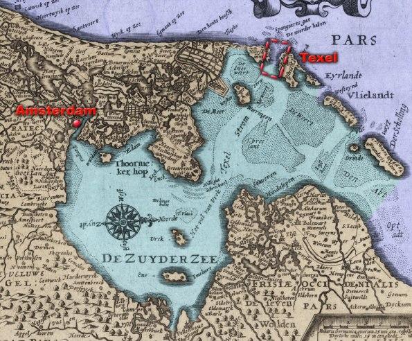 texel_map