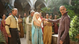 Daenerys-Targaryen-game-of-thrones-Qarth
