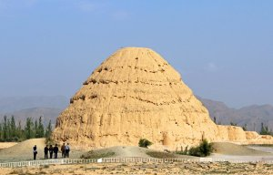 xixia-mausoleum-tomb-tower_0