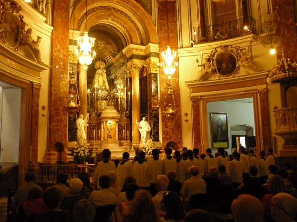 basilica-73251_640