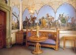 Culture-Vixen-Wintibaugh-Wheatley-Bavarian-Castles-3