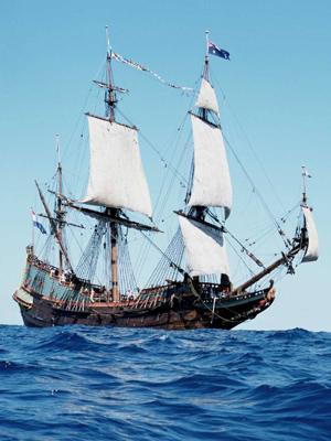 cch_batavia_sailing