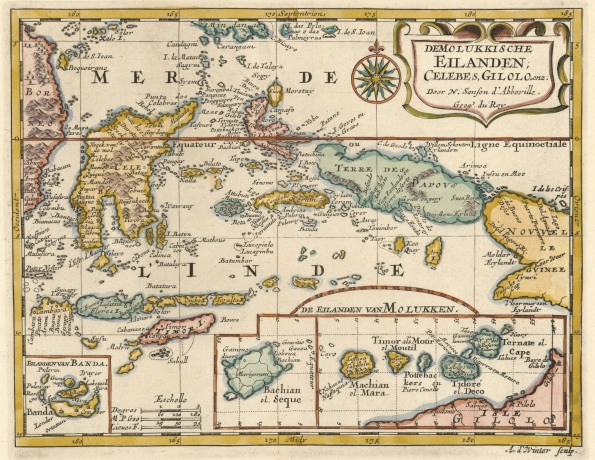 map-moluccas-sanson-1683
