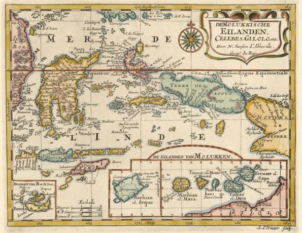 map-moluccas-sanson-1683