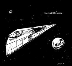 scout_courier
