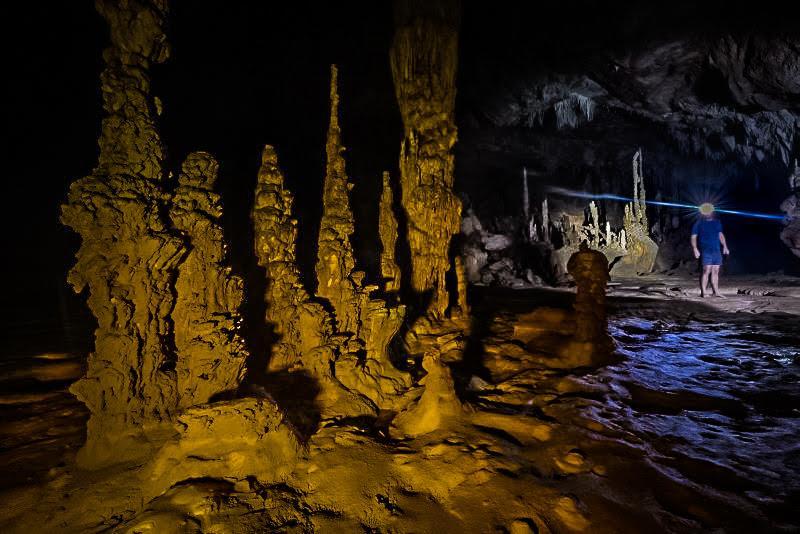 Actun-Tunichil-Muknal-Cave-stalag.jpg