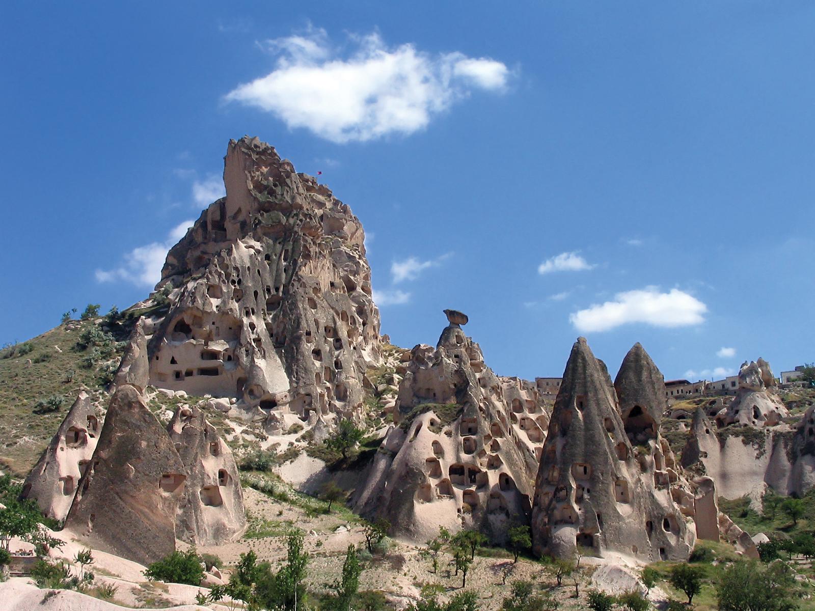 cave-dwellings-site-churches-homes-monks-Cappadocia.jpg