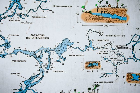 sac_actun_underwater_caves.jpg