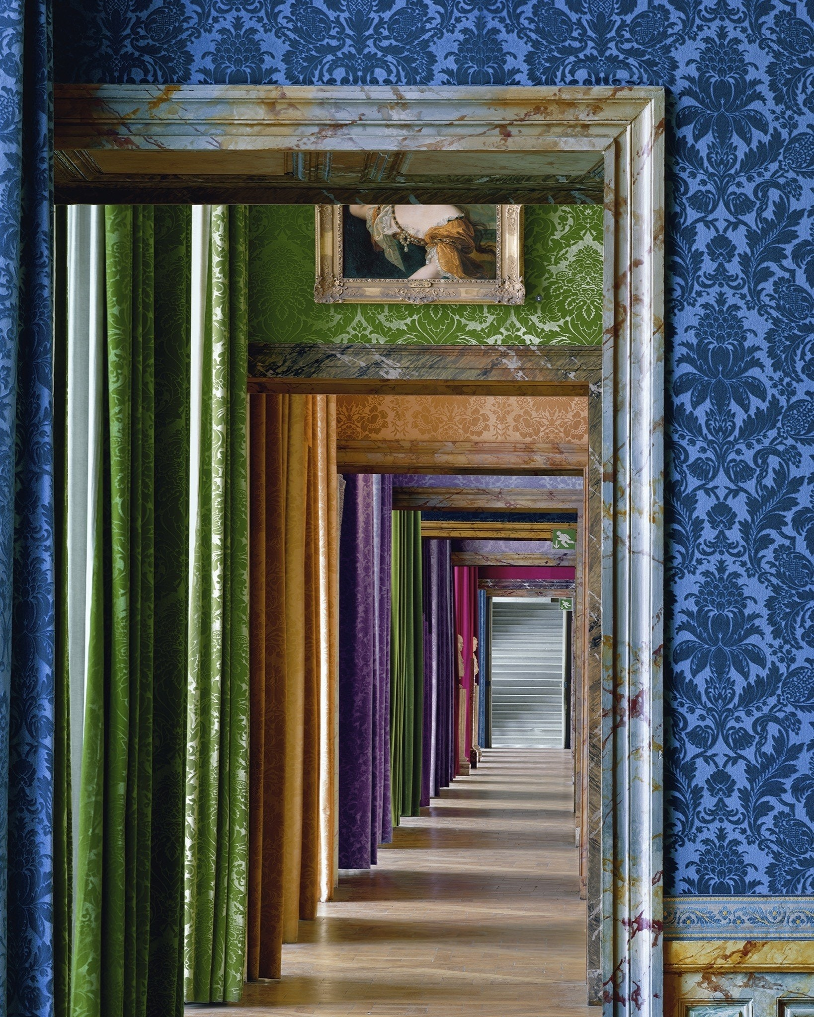 01-peter-copping-inspired-by-robert-polidori